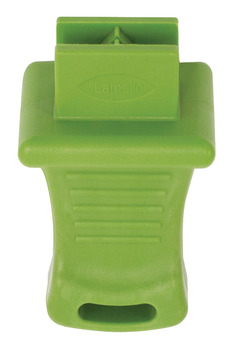 Tenso Installation Tool, Plastic, Green