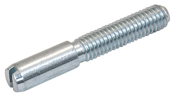 Threaded Pin, Fineline™