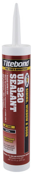 Titebond®, UA 920 Sealant