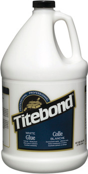 Titebond®, White Wood Glue