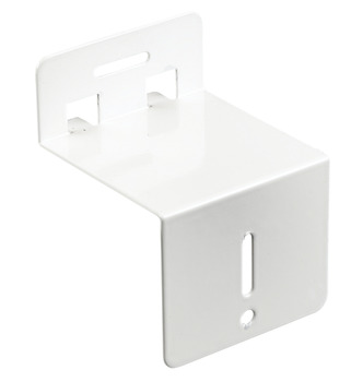 Toe Kick Bracket, for ADA Cabinet Applications