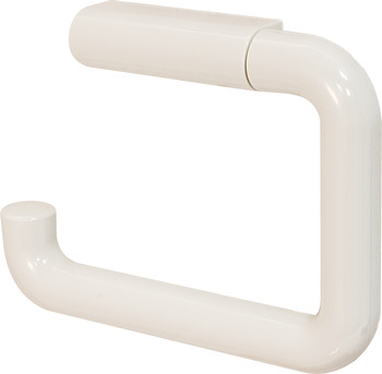 Toilet Roll Holder, Polyamide