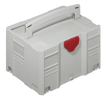 Tool Box, Systainer<sup>® </sup>T-Loc