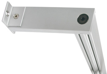 Top Tie Bar, for 21 C Sta-Pole System