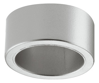 Trim Ring, Round, Surface Mounted, for Loox LED 2022