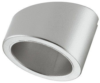 Trim Ring, Wedged, Surface Mounted, for Loox LED 2022