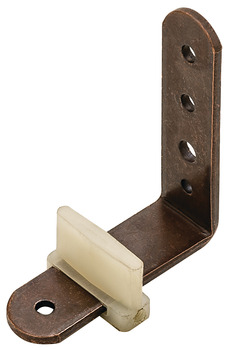 Wall Mounted Guide, Adjustable