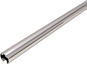 Wardrobe Tube for Lighting, Synergy Elite Collection