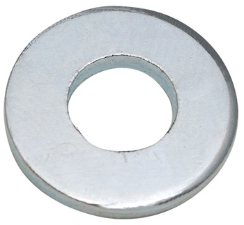 Washer, for Decorative Hardware Screws