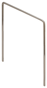 Wire Divider, Rectangular