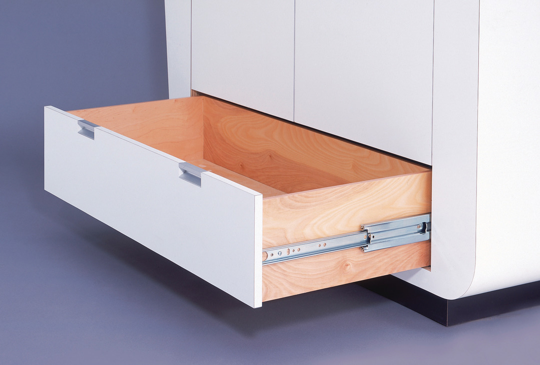 100 Dresser Drawer Slides Bottom Mount Side Mount Dresser Slides Johnfante Dressers Kv