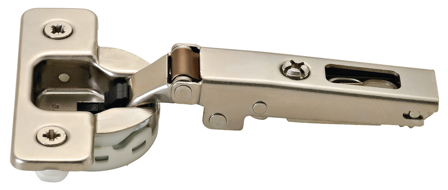 Concealed Hinge Salice 200 Series 110 176 Opening Angle