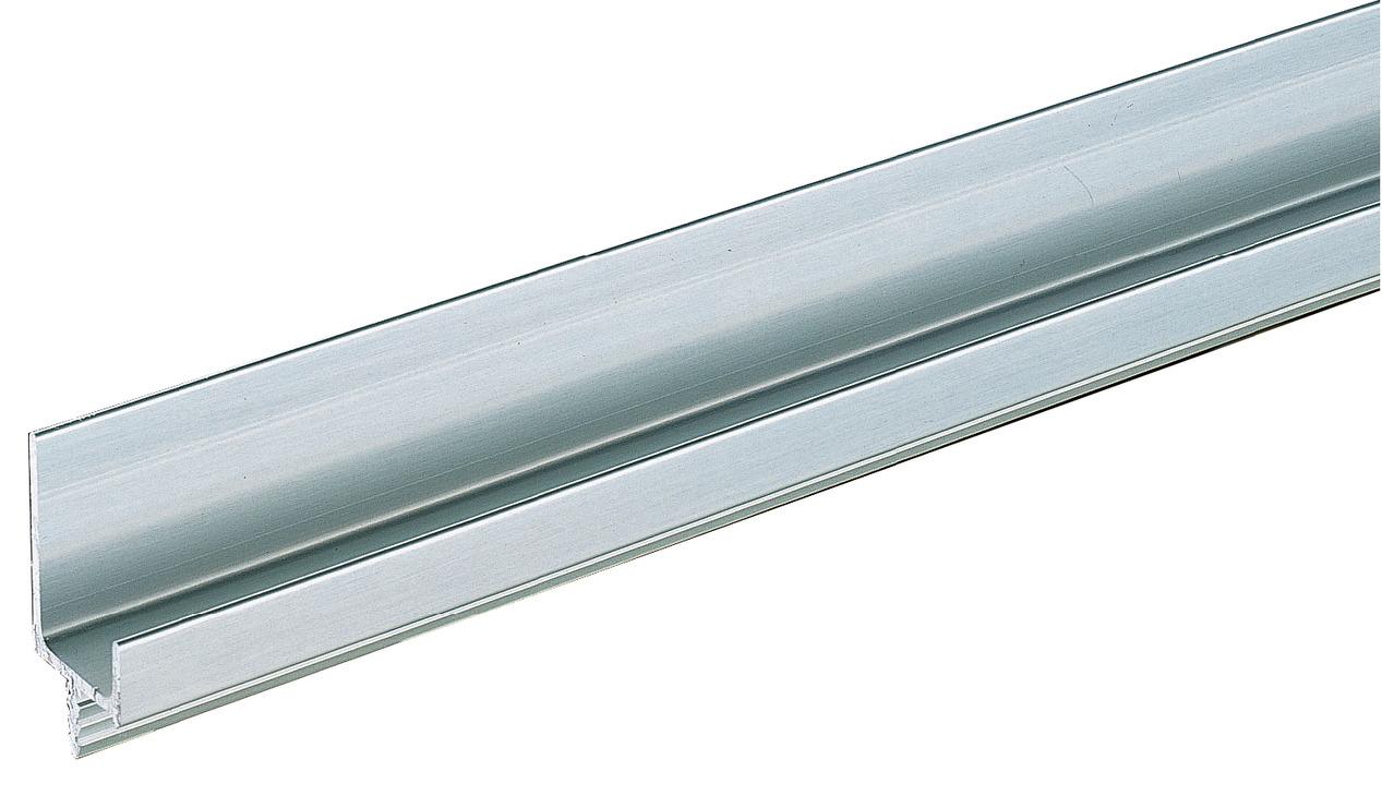 Continuous handle aluminum in the hfele america shop continuous handle aluminum sciox Gallery