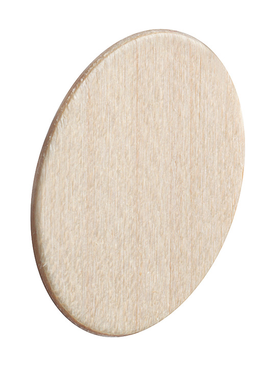 Cover Cap Capfix Self Adhesive Wood Unfinished In
