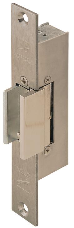 Electric Glass Door Strike In The Hfele America Shop