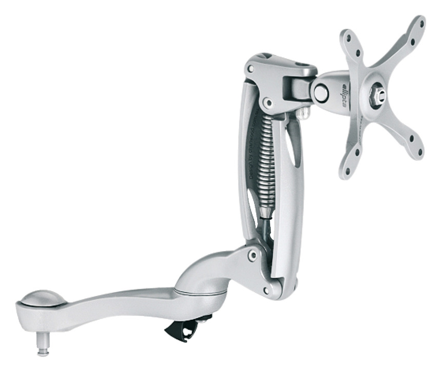 Ellipta 174 Monitor Arm Classic Long In The H 228 Fele