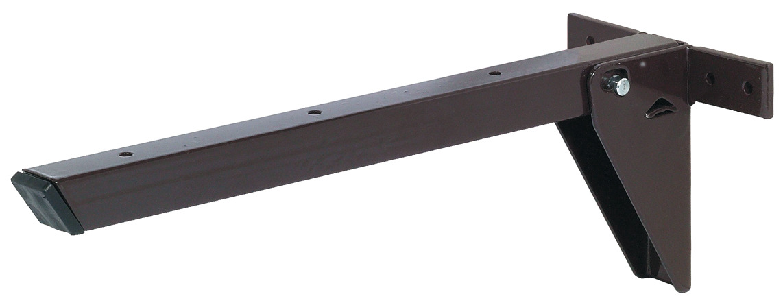 Folding Table Bracket Tikla Medium Duty Steel