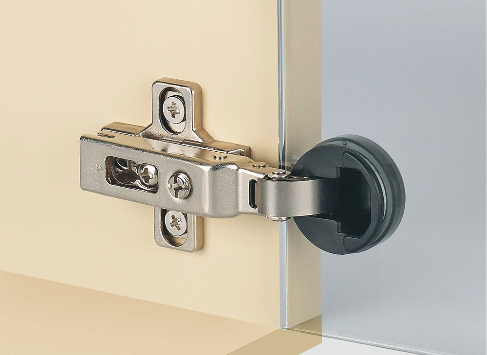 Glass Door Concealed Hinge Salice 94 176 Opening Angle
