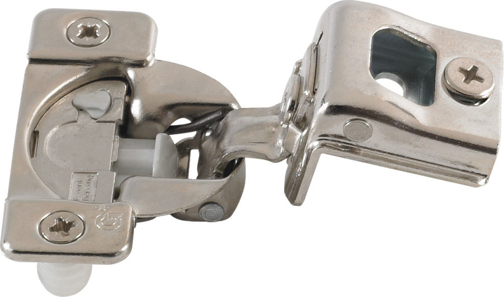 Grass Cabinet Hinges 860