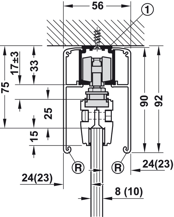 Fvn6163nw besides Jeep Wrangler Jk Wiring Diagram additionally 72 Inch Vicky Vanity in addition 1709305 32636253577 likewise US20130056612. on soft top hardware