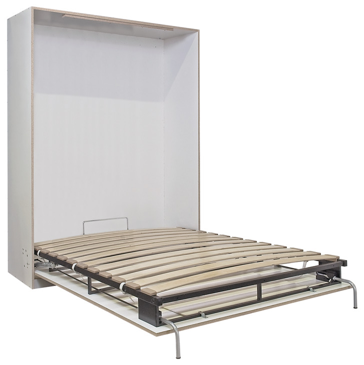 H 228 Fele Wall Bed In The H 228 Fele America Shop