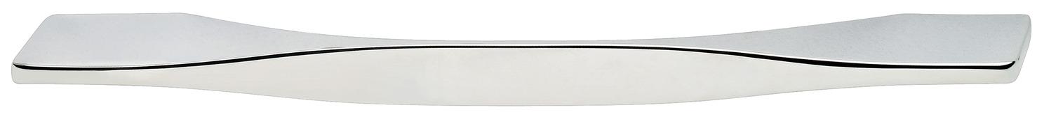 Chowcencen 2.5 /« 68mm r/églable en Acier ature Spanner cl/é en Acier r/églable en Acier Cl/é Outils Cl/é Main Noire Maison