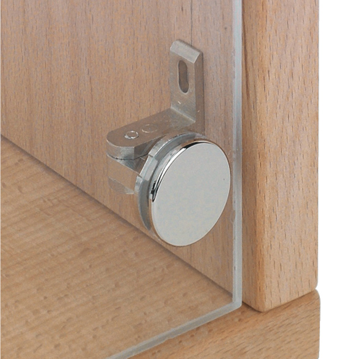 Hafele Glass Cabinet Door Hinges Glass Door Ideas