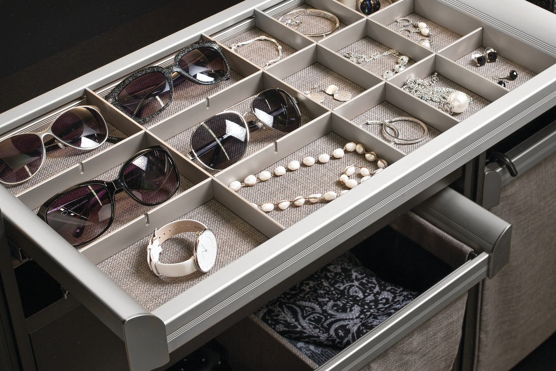 Jewelry Organizer ENGAGE in the Hfele America Shop