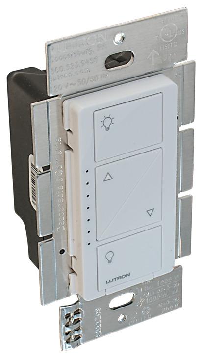 wiring lutron dimmer facbooik com Lutron Maestro Wiring lutron dimmer switch wiring facbooik lutron maestro wiring