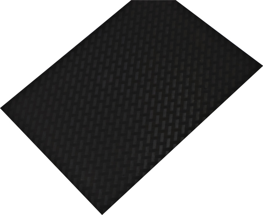 liner of itm large slip tool mat non box roll anti dashboard matting