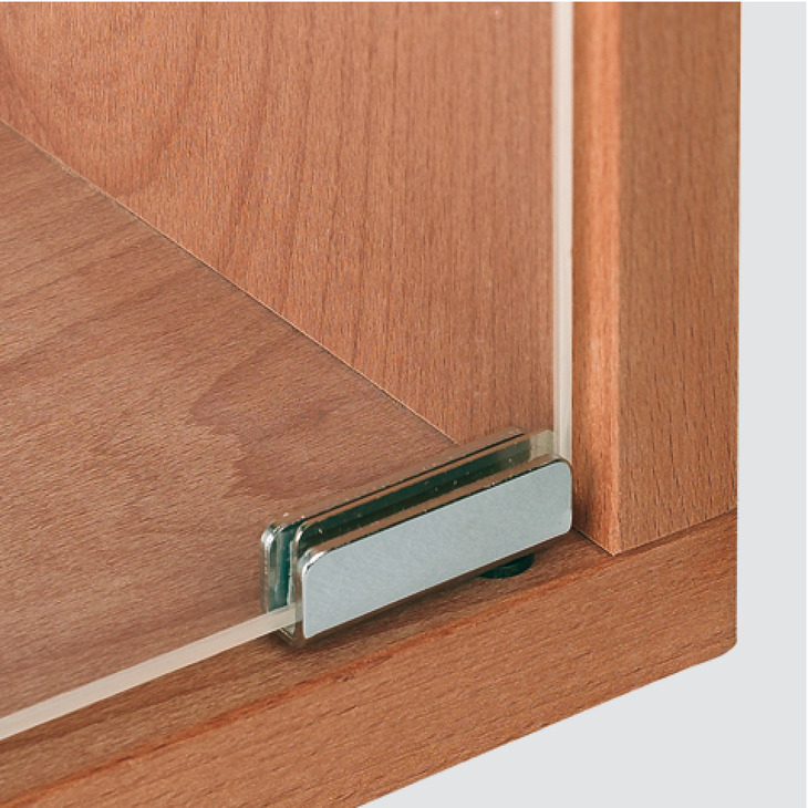 Simplex inset glass door hinge opening angle 110 in the hfele non bore hinge planetlyrics Image collections