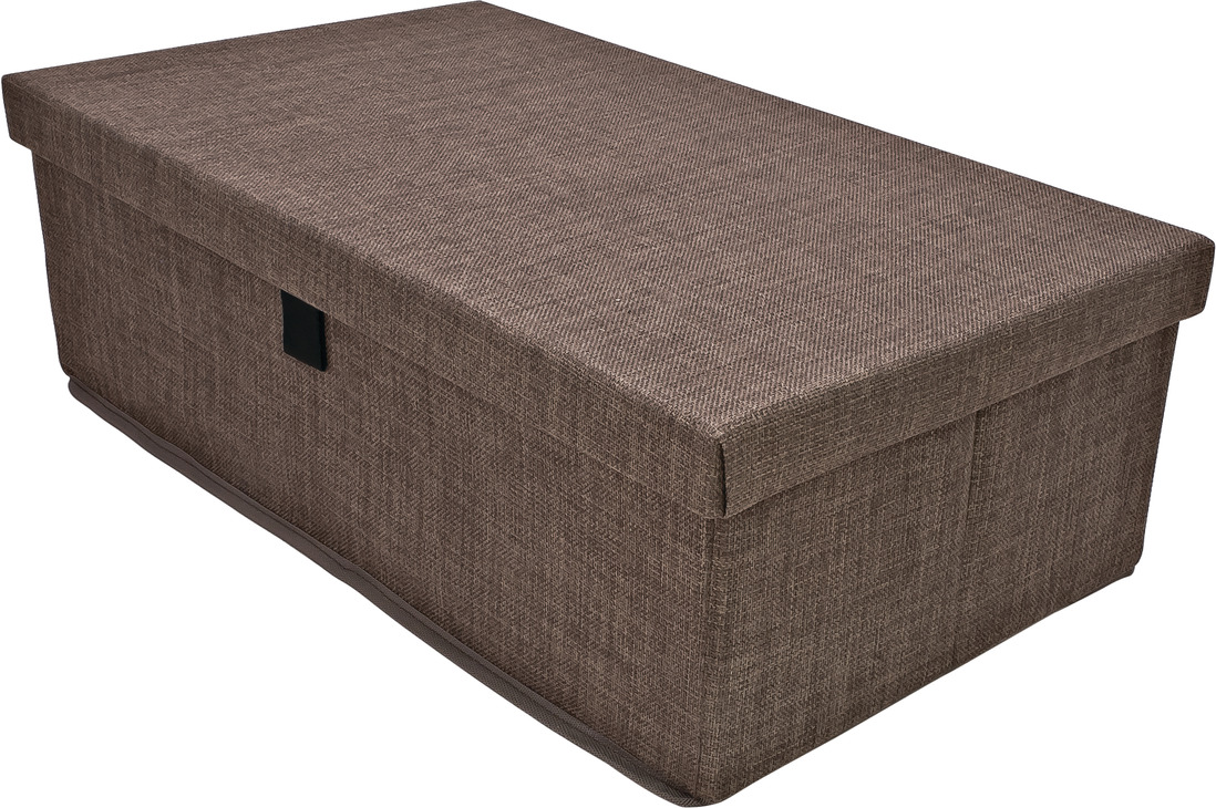 Storage Box, ENGAGE
