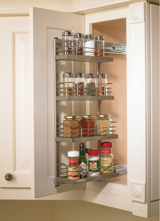 Tray Set For Spice Rack In The H 228 Fele America Shop