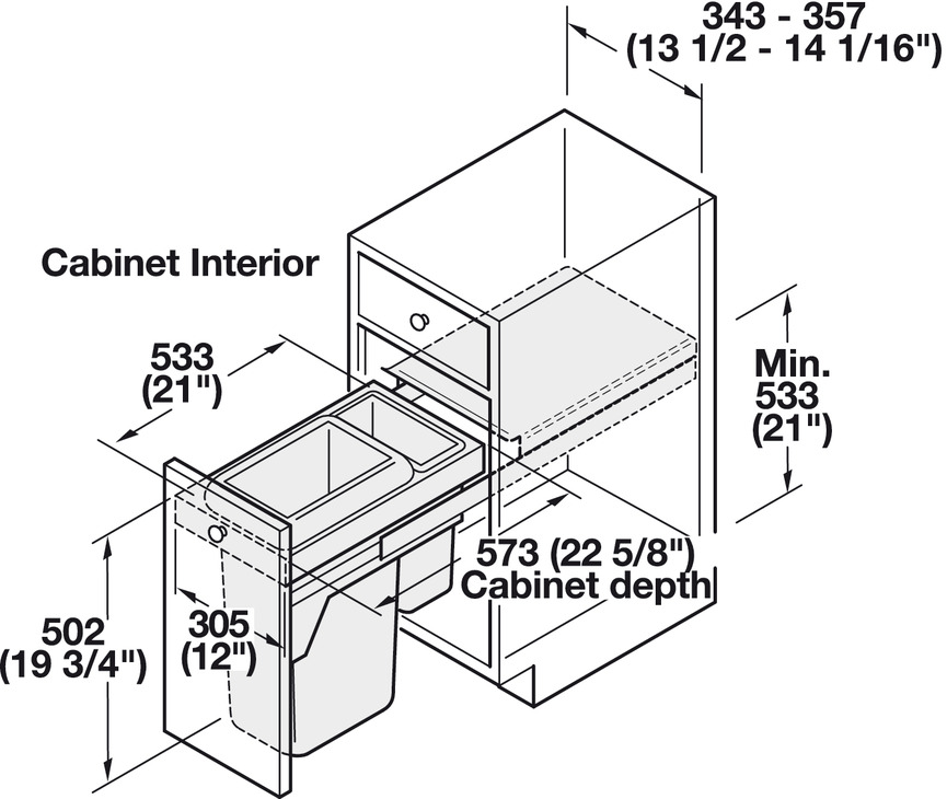 Hafele Cabinet Pull Outs Cabinets Matttroy