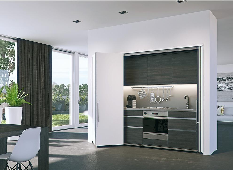Images of Bu0026q Folding Door Gear - Woonv.com - Handle idea