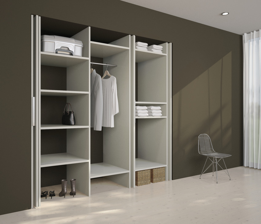 Wooden Pivot Sliding Doors Hawa Concepta In The H 228 Fele America Shop