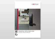 Catalogues Brochures And Apps H 228 Fele