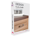 design furniture handles