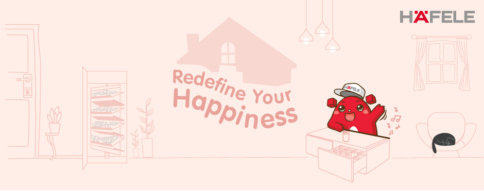 Redefine-your-happiness